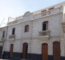 Foto Casa en Venta en  Arequipa,  Arequipa  CERCADO