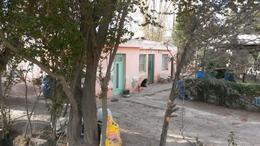 Foto Casa en Venta en  Trelew ,  Chubut  Soberanía Nacional