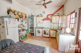 Foto Casa en Venta en  San Isidro,  San Isidro  OBARRIO al 1000