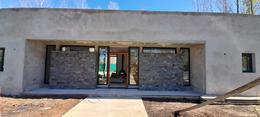 Foto Casa en Venta en  Balneario Nuevo,  General Belgrano  Barrio Leufú Kiñé casa 72