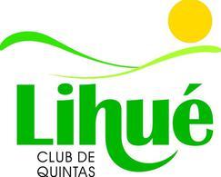 Foto Terreno en Venta en  Junin ,  Interior Buenos Aires  Lihue Club de Quintas - LOTE 7 Avellaneda y Los Castaños