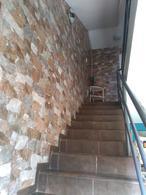 Foto Casa en Venta en  LOS CEDROS DE VILLA ETAPA III,  Chorrillos  Calle Chiloe