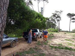 Foto Terreno en Venta en  Montoya,  La Barra  La Reserva 128
