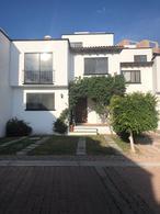 Foto Casa en Venta en  Arboledas del Parque,  Querétaro  Casa en Venta Rinconada Arboledas, Querétaro