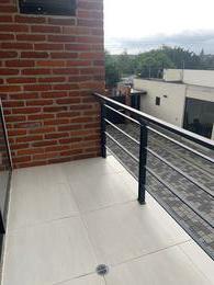 Foto Casa en Venta en  Tumbaco,  Quito  TUMBACO SE VENDE CASA DENTRO DE CONJUNTO (CR)