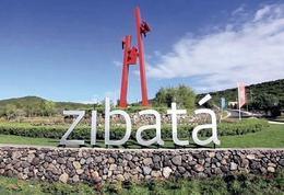 Foto Terreno en Venta en  Fraccionamiento Zibatá,  El Marqués  Privada Yavia Zibatá
