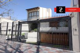 Foto Casa en Venta en  Villa Nueva De Guaymallen,  Guaymallen  Santiago Araujo 308, Villa Nueva, Guaymallen, Mendoza
