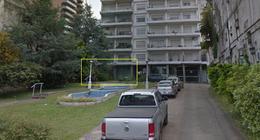 Foto Oficina en Venta en  Rosario,  Rosario  1ro de Mayo 850