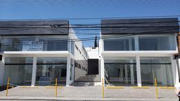 Foto Local en Renta en  Loma Dorada,  Querétaro  Local Comercial en Renta sobre Bernardo Quintana