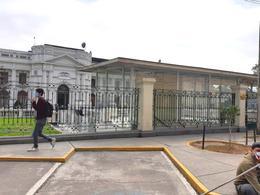 Foto Local en Venta en  Lima ,  Lima  Jiron Andahuaylas