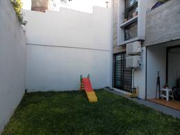 Foto Departamento en Venta en  Saavedra ,  Capital Federal  Correa al 3000