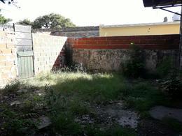 Foto Local en Venta en  Temperley Este,  Temperley  Indalecio Gomez 670