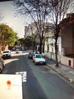 Foto Terreno en Venta en  Saavedra ,  Capital Federal  Deheza al 3000