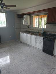 Foto Casa en Venta en  Presidente Derqui,  Pilar  Las Madreselvas al 2500