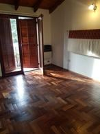 Foto Casa en Venta en  Barrio Jardin,  Cordoba Capital  Botafogo Barrio Jardin Del Jockey S/N