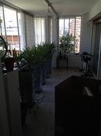 Foto Departamento en Venta en  Belgrano Barrancas,  Belgrano  3 de Febrero al 1400