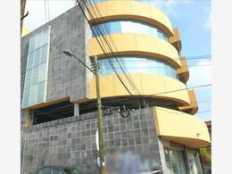 Foto Oficina en Renta en  Altavista,  Tampico  Oficina sobre Avenida Hidalgo