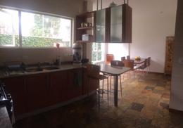 Foto Casa en Venta en  Cumbayá,  Quito  Venta de casa, amplia, bien ubicada Cumbaya
