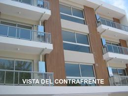Foto thumbnail Departamento en Alquiler en  Adrogue,  Almirante Brown  CERRETTI 1096, entre Rosales y Plaza Cerretti