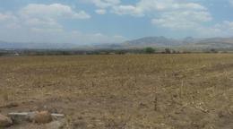 Foto Terreno en Venta en  Hacienda Puentecillas,  Guanajuato  Terreno en Venta en col. Púrisima del Progreso, La Calera/ Guanajuato