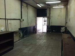 Foto Oficina en Alquiler en  Palermo ,  Capital Federal  Cordoba al 4800
