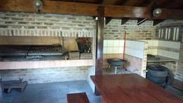 Foto Casa en Venta en  Grand Bourg,  Malvinas Argentinas  11 septiembre al 600