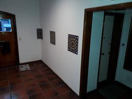 Foto Oficina en Venta en  Belgrano ,  Capital Federal  Teodoro Garcia al 1700