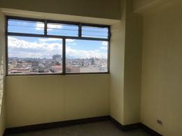 Foto Departamento en Venta en  Zona 1,  Ciudad de Guatemala  APARTAMENTO EN VENTA EN ZONA 1