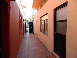 Foto Departamento en Renta en  Zona Central,  La Paz  Madero e/ Ocampo y Degollado N.3