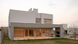 Foto Casa en Venta en  La Rinconada,  Countries/B.Cerrado (Yerba Buena)  La Rinconada