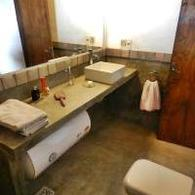 Foto Casa en Venta en  Punta del Diablo ,  Rocha  Punta del Diablo, Playa La Viuda, 2 dorm y 2 baños