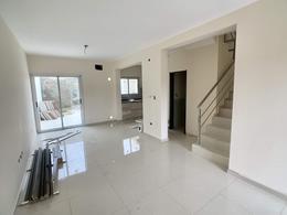 Foto Casa en Venta en  Miradores de Manantiales,  Cordoba Capital  Miradores de Manantiales II
