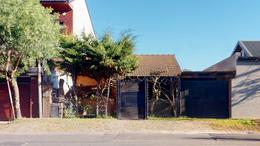 Foto Casa en Venta en  City Bell,  La Plata  467 E/ 29 y 30