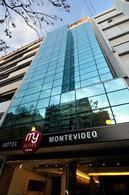Foto Apartamento en Alquiler en  Punta Carretas ,  Montevideo  Benito Blanco y 21 de Setiembre