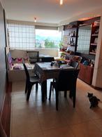 Foto Departamento en Venta en  Norte de Quito,  Quito  Legarda, lindo departamento, 3 dormitorios, hermosa vista