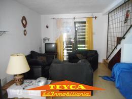 Foto Departamento en Venta en  Pinamar ,  Costa Atlantica  Valle Fertil 1415