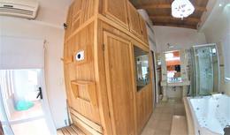 Foto Casa en Venta en  Wilde,  Avellaneda  De La Peña al 700