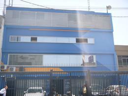 Foto Local en Venta en  San Borja,  Lima  Avenida Javier Prado Este