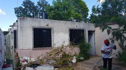 Foto Casa en Venta en  5 Colonias,  Mérida  CASA CON AMPLIO  TERRENO EN VENTA MERIDA CINCO COLONIAS