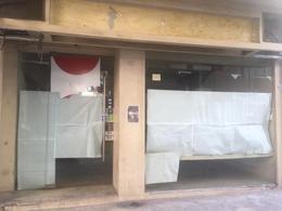 Foto Local en Alquiler en  Belgrano ,  Capital Federal  MAURE 1627/29