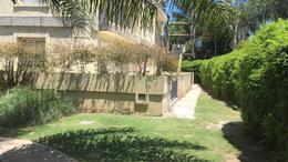 Foto Departamento en Venta en  Barrio Jardin,  Cordoba Capital   Malagueño al 1700
