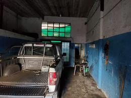 Foto Depósito en Alquiler en  Mataderos ,  Capital Federal  Jose León Suarez 2500