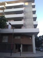 Foto Departamento en Venta en  Abasto,  Rosario  Laprida al 2000 Monoambiente al Frente con Balcón