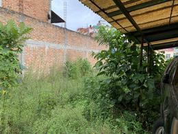 Foto Local en Renta en  Tamborrel,  Xalapa  Terreno en RENTA en xalapa, Av. Ruiz Cortinez,