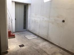 Foto PH en Alquiler en  Palermo ,  Capital Federal  Gurruchaga al 1300