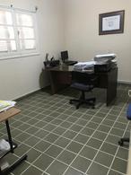 Foto Oficina en Alquiler en  Capital ,  San Juan  General acha y Mitre