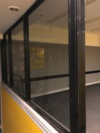 Foto Oficina en Alquiler en  Centro ,  Capital Federal  Av. Córdoba al 2400