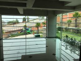 Foto Departamento en Venta en  Lomas Verdes,  Naucalpan de Juárez  Departamento Sexta