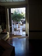 Foto Departamento en Alquiler en  Barrio Norte ,  Capital Federal  las Heras al 2500