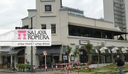 Foto Local en Alquiler en  Olivos,  Vicente Lopez  Corrientes al 500